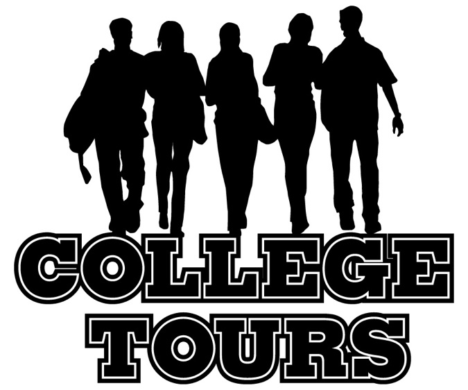 Free Waviers for Out of State College Tours – C Student's ...